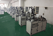 Coil winding machine _ winding machine manufacturers